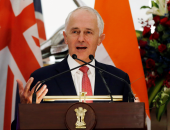 سيناتور أسترالى يدعو إلى استقبال الأوروبيين المسيحيين فقط ومنع هجرة المسلمين