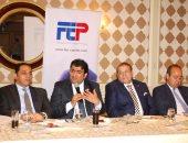 مسئول كويتى: التعاون الاقتصادى بين الدول العربية أصبح واجبا