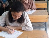 """ضابط التحريات بـ""""تسريب امتحانات الثانوية"""":صفحات شاومنج تملكها شركات بالخارج"""