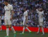 جاريث بيل: ريال مدريد لم يقدم أفضل مستوياته حتى الآن