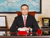 """""""المصرية للاتصالات"""" تشهد أكبر حركة تغييرات إدارية استعدادًا لتقديم خدمات متكاملة"""