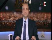 """عمرو أديب بـ""""ON E"""": دم الكنيسة فى رقبة محمد مرسى وجماعته"""