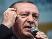 تركيا تحظر عرض مسرحية عن دكتاتور يجسده معارض لأردوغان