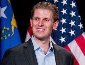 """مسؤول أمريكى سابق يصف اجتماع نجل ترامب مع الروس بـ """"الخيانة"""""""