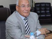 وزير التعليم العالى يوجه بإرسال أعضاء هيئة التدريس فى بعثات للخارج