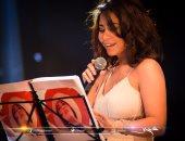 مهرجان قرطاج الدولى يتضمن 34 عرضًا فنيًا فى دورته الـ53