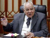 الإدارية العليا تقضى بعدم قبول دعوى طالبت بحل الأحزاب الدينية