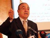"""""""الإحصاء"""" يكشف: 3.5 مليار دولار قيمة صادرات مصر لـ6 دول خليجية فى 8 أشهر"""