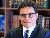 المستشار طاهر الخولى يطالب ببراءة المتهم أيمن فتحى حسين بقضية التلاعب بالبورصة
