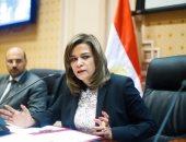 """بالصور.. رئيس """"سياحة البرلمان"""" تنتقد مستوى الحمامات بمناطق الإسكندرية الأثرية"""