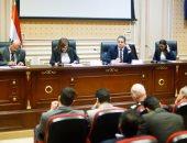 النائب محمد شيمكو: يجب أن يتم توعية المواطنين بقيمة آثار بلادنا