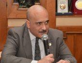 نادى مهندسى الإسكندرية يوقع بروتوكول مع جمعية رجال الأعمال لترشيد الطاقة