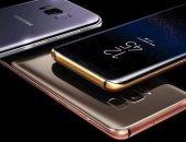 مشكلة جديدة بجلاكسى S8 تتسبب فى إعادة تشغيل الهاتف تلقائيا