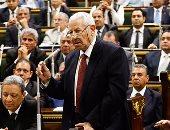 مكرم محمد أحمد مطالبا بالتنسيق بين الهيئات الإعلامية: كل واحدة تدور فى فلك