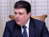 حسين زين : قرار مصر بقطع العلاقات مع قطر حكيم وشجاع