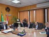 محافظة الإسماعيلية تستعد لإفتتاح مركز الوثائق فى نهاية شهر إبريل الجارى