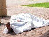 """قاتل عاطل أوسيم: """"أنا هموت راجل وأنا واقف على رجلى ومش هخاف"""""""
