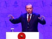 إقالة مئات الموظفين فى تركيا وتعزيز سلطات أردوغان بموجب مرسومين جديدين