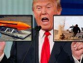 قراصنة يعثرون على ثغرة خطيرة فى نظام المقاتلة F-15