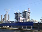التخطيط: القضاء على مشكلة انقطاع الكهرباء بإنشاء 237 مشروعا جديدا