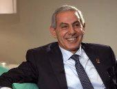 طارق قابيل: 198% زيادة بصادرات مصر للمجر فى الربع الأول من العام الجارى