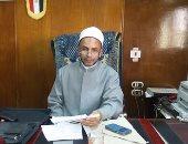 ضبط 124 كتابًا يدعو للتطرف بمساجد قنا بعد ظهور الفكر الداعشى فى المحافظة