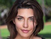 دراما الأكشن والإثارة Arrow تواصل خطف النجوم وتضم جوليانا هاركافى