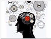 عادات سيئة تضر بصحة دماغك وتتسبب فى انكماشها