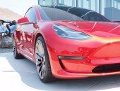 تسلا الأمريكية تكشف عن أسرع سيارة رياضية فى العالم بسعر 200 ألف دولار