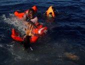 العثور على 28 جثة بعد غرق قاربين لمهاجرين قبالة سواحل جيبوتى
