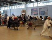 مصر للطيران تسير رحلات العمرة بدءا من الأحد