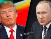 رئيس الـCIA السابق: ربما لدى بوتين معلومات يساوم بها ترامب