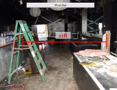 بالصور.. الشرطة الأمريكية تنشر صورًا جديدة لهجوم أورلاندو
