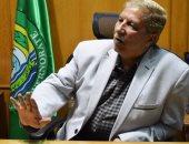 بالفيديو.. محافظ الإسماعيلية: نحتاج لجهود الأوقاف فى تصحيح المفاهيم الدينية