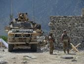 الجيش الأمريكى يُعلن إلغاء مساعدات لباكستان بقيمة 300 مليون دولار