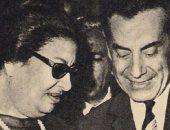 اليوم الأوبرا تحيى ذكرى رحيل ملك العود فريد الأطرش