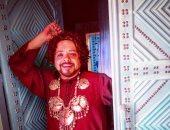 هنيدى: أفلام العيد حاجة تفرح.. ويهنئ السقا: من نجاح لنجاح يابو ياسين