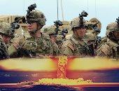 وزارة الدفاع الأمريكية تعلن مقتل أحد جنودها جنوب أفغانستان