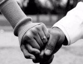 6  علامات تدل إنك مش واثقة فى شريك حياتك