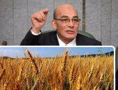"""وزيرا الزراعة والرى أمام البرلمان بأمر """"لجنة الزراعة"""" لمناقشة 12 طلب إحاطة"""