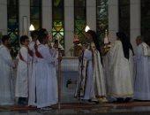 الكنيسة الكاثوليكية تعلن مواعيد نهضات الاستعداد لعيد الميلاد