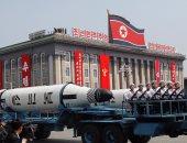 بيونج يانج: لا نهاب الحرب مع الولايات المتحدة ونصرنا أكيد