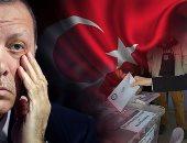 """""""الشعب الجمهورى"""" التركى يطالب بإعادة فرز 60% من أصوات """"استفتاء الاستبداد"""""""