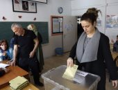 العليا للانتخابات فى تركيا ترفض طلبات المعارضة لإلغاء الاستفتاء