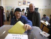 زعيم تركى معارض: الأصوات المفقودة فى الاستفتاء لم يسبق لها مثيل