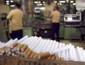 """""""الشرقية للدخان"""" توقع اتفاقية مع شركة تصنيع سجائر تحمل علامة """"تارجت"""""""