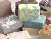 رومانيا تسعى لتصدير صابون مصنوع يدويا إلى أستراليا