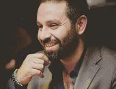 """حازم إمام يعلن براءة الجوهرى.. ويؤكد: رئاسة الزمالك والجبلاية """"أحلامى"""""""