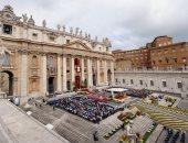 مائة عام من البناء.. تعرف على أكبر كنائس الفاتيكان وأوروبا