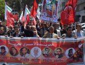 الجبهة الديمقراطية لتحرير فلسطين: دعوات إدارة ترامب لحل وكالة الغوث عدوان على حقوقنا الوطنية